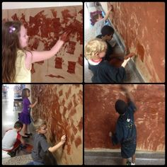 In this blog you will see a journey being taken by students and teacher to build…