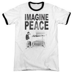 Indie Rock Imagine Dragons Radioactive hoodie pickcustom