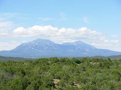 Silver Spurs Ranch Parcel 13. Awesome Views and Location. $75,000