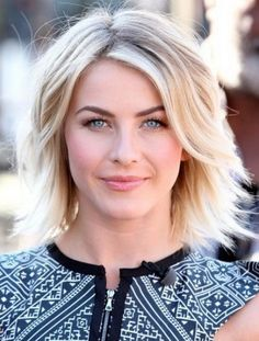 Short Shaggy Haircuts 2014 for Thick Hair
