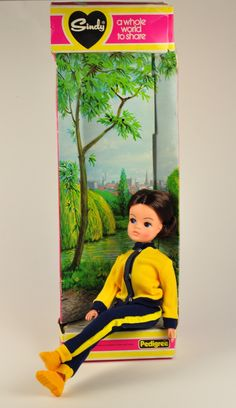 Google Image Result for http://www.oursindymuseum.com/1979/Keep%2520Fit%2520Sindy%2520%26%2520Box.JPG