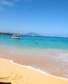 Sosua Bay in the North Coast of the DR. Calm and clear for swimming, snorkelling, scuba-diving or just floating!