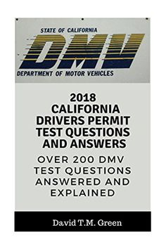 8 Best Drivers Permit images in 2018 | Autos, Drivers permit test