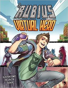 Descargar Virtual Hero – ElRubius PDF, ePub, eBook, Mobi, Virtual Hero PDF Gratis  Descargar >> http://descargarebookpdf.info/index.php/2015/11/22/virtual-hero-elrubius/                                                                                                                            Más