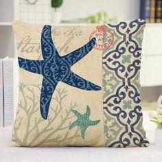 Decorative Pillows & Shams   Cheap Throw Pillows & Shams Online Sale   DressLily.com Page 2