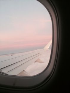 And we took to the sky Places Around The World, Oh The Places You'll Go, Places To Travel, Around The Worlds, Airplane Window, Airplane View, Travel Abroad, Adventure Is Out There, Life Is Beautiful
