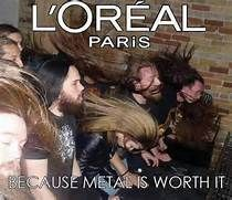 Funny-LOreal-Metal-MEME-and-LOL.jpg