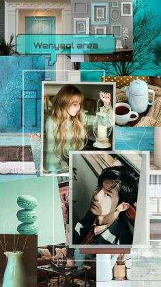 Role Player, Wendy Red Velvet, Kpop Couples, Chanyeol, Aesthetic Wallpapers, Ulzzang, Nct, Polaroid Film, Bias Wrecker