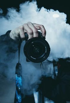 Sell you photos online Photography Rules, Smoke Photography, Photography Camera, Creative Photography, Amazing Photography, Photography Journal, Lightroom, Photoshop, Pictures Images
