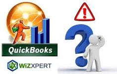 Getting QuickBooks Error code is a common thing while using this accounting solution. These error messages are displayed on the screen. The user may get unrecoverable, unknown, update or overflow error warning.