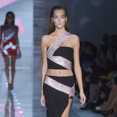 Versace for H&M Full Collection [Pictures] | POPSUGAR Fashion