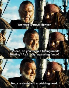 146 best pirates of the carribean images on pinterest pirates of