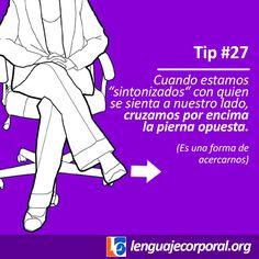 Tip 27