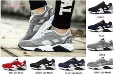 157e3f8638fa SFI WITH NOUMAN AHMAD  HOT SALE Man Women Sport Running Shoes Air mesh Sn
