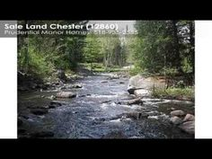 This lot not only offers 1045 feet of direct river frontage but a perfect setting to build a log or timberpeg home with gorgeous views of the river and mountains.Perfect Adirondack location for sports lovers,kayaking,canoeing,fly fishing,Gore Mtn nearby but miles of groomed snowmobiling trails. Hundreds of acres of state land nearby for hunting,, hiking. Stone Bridge & caves