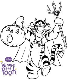 Printable Disney Coloring Pages disney halloween colouring pages for coloring pages Printable Disney Coloring Pages. Here is Printable Disney Coloring Pages for you. Printable Disney Coloring Pages disney halloween colouring pages for. Fall Coloring Pages, Disney Coloring Pages, Coloring Pages To Print, Adult Coloring Pages, Coloring Pages For Kids, Coloring Books, Hello Kitty Halloween, Feliz Halloween, Bear Halloween