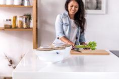 BIOVESSEL   An Ecosystem Powered By Food Waste By BIONICRAFT U2014 Kickstarter
