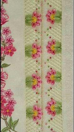 HUZUR SOKAĞI (Yaşamaya Değer Hobiler) Needle Lace, Lace Making, Stitch, Handmade Soaps, Crochet Flowers, Lace, Hardanger, Ornaments, Dots