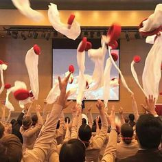 Image discovered by Vitória Renata. Emirates Flights, Emirates Airline, Airline Flights, Happy Graduation Day, Flight Attendant Humor, Emirates Cabin Crew, Airline Cabin Crew, Aviation Humor, Airplane Window