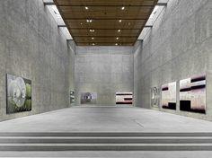Nathan Hylden_Goes On_Installlation view at Koenig Galerie, Photo Roman Maerz (2)