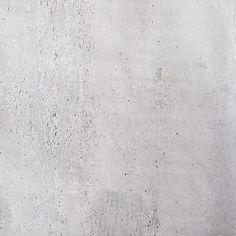 Concrete Wallpaper 01