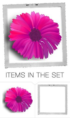 """Untitled #14"" by joseph19e ❤ liked on Polyvore featuring art"