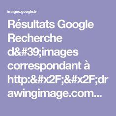 Résultats Google Recherche d'images correspondant à http://drawingimage.com/files/1/Kiss-Pic-Drawing.jpg