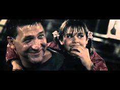 2013 - Pánico en el metro (Metpo) (Anton Megerdichev) (Sergey Puskepalis,  Anatoliy Belyy,  Svetlana Khodchenkova,  Aleksey Bardukov,  Kseniya Berezi)