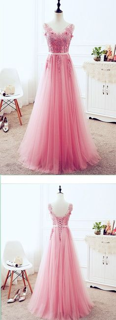 New Arrival A-Line Prom Dress,Long Prom Dresses,Prom Dresses,Evening Dress, Evening Dresses,Prom Gowns, Formal Women Dress #fashion #prom #promdress #promdresses #eveningdress