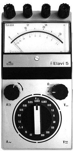 ELAVI5