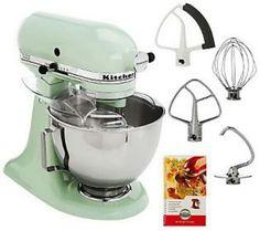 51 best qvc images kitchen appliances qvc cooking tools rh pinterest com