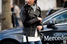 Le 21ème / Palais de Tokyo   Paris  // #Fashion, #FashionBlog, #FashionBlogger, #Ootd, #OutfitOfTheDay, #StreetStyle, #Style