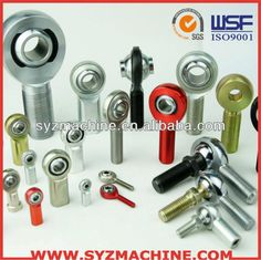 Source 4 Link Suspension Flex Ball Control Arm Joint on m.alibaba.com