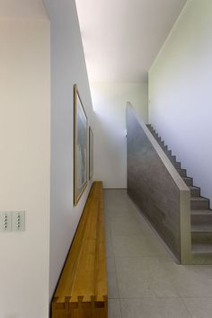 House M | Wannenmacher-Möller Architekten GmbH | Archinect