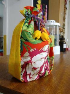버킷백 만들어보자구요☆ 조리개파우치만드는법☆가방사이즈까지~ : 네이버 블로그 Backpacks, Bags, Art, Linen Fabric, Handbags, Backpack, Backpacker, Bag, Backpacking