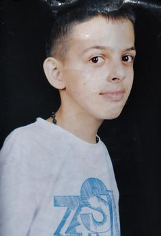 Israelis Kidnap Palestinian Boy, force him to drink gasoline,  and burn him alive. Now imagine the outcry that would take place if this boy was from Israel, or any other country for that matter. But since he is Palestinian, his life does not seem to matter to the rest of the world who are content with pretending like his murder never happened. Seriously, enough is enough. What is it going to take for this to stop?