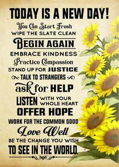 Morning Blessings, Morning Prayers, Good Morning Messages, Good Morning Greetings, Good Morning Inspirational Quotes, Good Morning Quotes, Today Is A New Day, Positive Inspiration, Meaningful Quotes