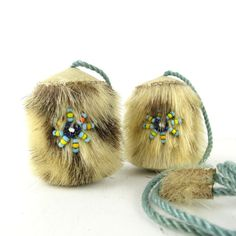 I bought one in Alaska I also made a… 50s Vintage, Vintage Toys, Leather Holster, My Heritage, Arctic, Alaska, 1960s, I Am Awesome, Diy And Crafts