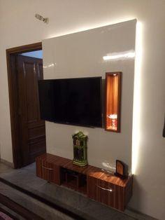 Led Panel, Bathroom Lighting, Flat Screen, Mirror, Furniture, Design, Home Decor, Bathroom Light Fittings, Blood Plasma