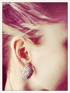 Jewelry, Lorraine Schwartz