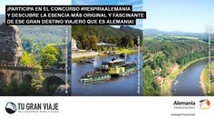 Sorteo de un viaje a Alemania de Fnac España #sorteo #concurso http://sorteosconcursos.es/2016/04/sorteo-de-un-viaje-a-alemania/