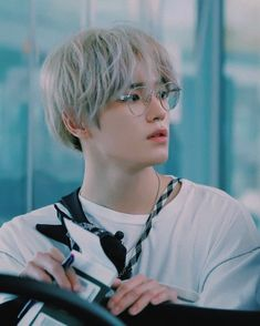 Read ●°○ Tipo Ideal do TaeYong ●°○ {NCT} from the story Tipo Ideal dos k-idols by heygigialmeida (Giovanna Almeida) with reads.