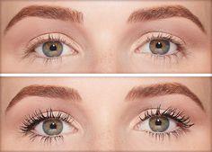 Benefit Cosmetics - roller lash #benefitbeauty