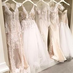 Regramming the @hautecouturenotebook !!! Our beautiful Pallas Couture gowns sitting pretty in New York City @pallascouture #tbt #pallascouture #designer #hautecouture #weddinggown #weddingdress #bridalgown #australiandesigner #weddingday #lace #bride #bridetobe #pallasinnyc #newyorkcity #nycwedding #nycbride #love