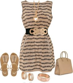 """""""Untitled #3556"""" by marlilu on Polyvore"""