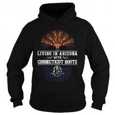 029-ARIZONA T-Shirts, Hoodies (38.95$ ==► Shopping Now!)