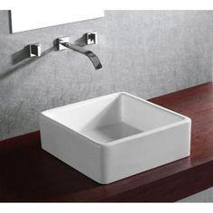 1000 Images About Office Sink Bathrm On Pinterest Handicap Bathroom Bathr