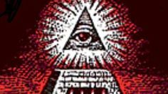 PROPHECY: How the New World Order Will Collapse America