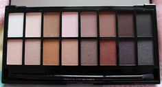 Have you tried the Lorac dupe from Makeup Revolution yet?