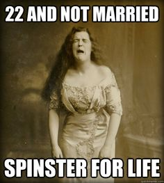 married at 22 - Google Search